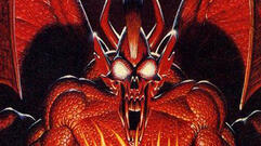 Ultima III: Exodus, Whence RPGs Came Forth