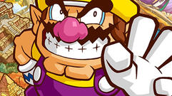 Virtual Spotlight: Wario Land 3