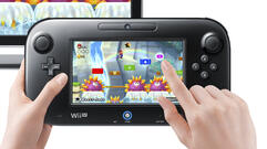 Should I Buy a Wii U?