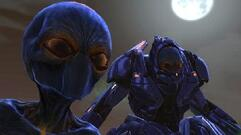 XCOM: Enemy Within PC Review: Same Game, More Pain