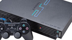 20 PS2 Games We Want to Play on PlayStation Now