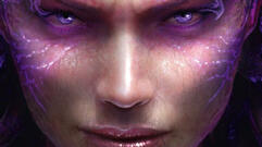 StarCraft II: Heart of the Swarm Revisited: A Genre's Last Stand