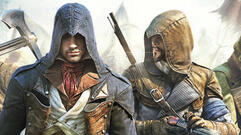Assassin's Creed Unity Preview: Ubisoft Finds the First Assassin's Creed Again