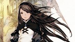 Bravely Default Salve-Maker Guide: What are the Best Compound Recipes?