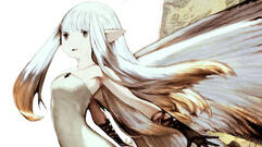 Bravely Default Guide: How to Rebuild Norende - And Why You Need to Do It