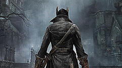 Bloodborne: Everything We Know So Far About FromSoftware's Latest