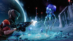 Borderlands: The Pre-Sequel Exists, and Yes, That's Really What It's Called