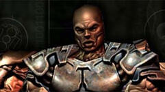 Gaming's Greatest Flops: Daikatana