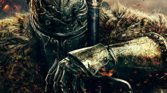 Durante's Dark Souls II Mod Could Make All PC Games Look Better