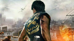 Dead Rising 3 PC Preview: Patience Produces a Proper Port on PC