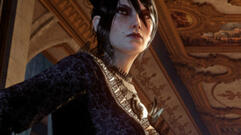 Bioware Releasing Dragon Age Models For Cosplayers