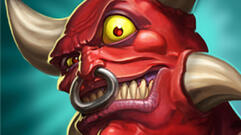 "Dungeon Keeper's Original Designer Calls Mobile Version ""Ridiculous"""