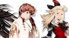 Bravely Default Guide: Easy Money Tricks, PG Farming and Other Ways of Saying Quick Money Making