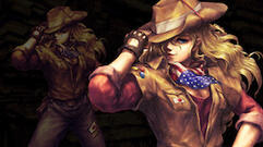 La-Mulana 2 Coming via Kickstarter