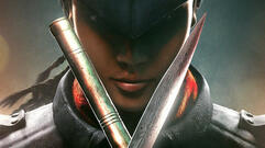 Assassin's Creed Liberation HD PS3 Review: Average Assassination