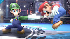 "Evo Organizers ""In Discussions"" with Nintendo over Smash Bros."