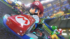 Mario Kart 8 Deluxe Tips - Items, Battle Mode Guide, Weapons
