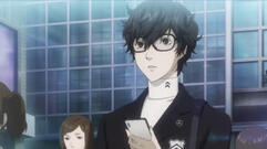 Persona 5 Test Answers, Exam Answers, Class Questions, Midterms, Finals - Cheat Your Way to Success