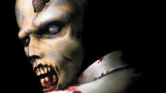 Resident Evil Composer Admits Not Actually Composing Anything