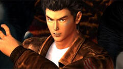 Gaming's Greatest Flops: Shenmue