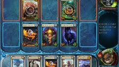 How SolForge Will Set The Video Card Game World Alight