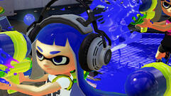 Join Us As We Liveblog Today's Nintendo Direct at 6pm ET/3pm PT [Update: Finished!]