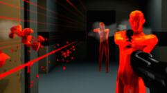 Innovative 7DFPS Title SuperHot Launches Kickstarter Campaign