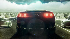 The Crew Won't Have Launch Reviews: The Problem with Poor Messaging