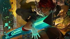 PAX East: Transistor Brings Turn-Based Style to the Action RPG