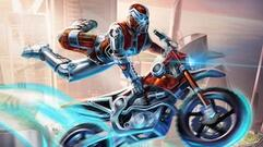Trials Fusion: 1080p on PS4, 900p on Xbox One, 600p on Xbox 360