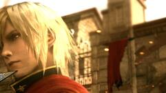 E3 2014: Ask and You Shall Receive... Eventually: Final Fantasy Type-0 Coming West