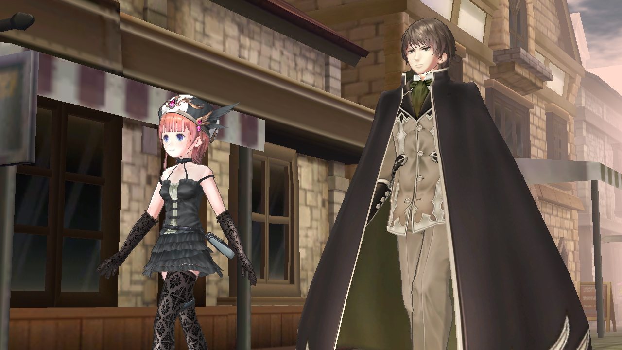 atelier rorona plus ps review a good game becomes a great game the facts