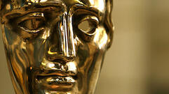 BAFTA Winners List Holds Few Surprises