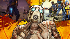Borderlands 2 PS Vita Review: Lost in Translation