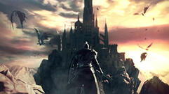 Dark Souls 2 Guide: Enter Belfry Luna, Defeat the Bell Keepers and the Belfry Gargoyles