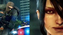 The Annual Delays Begin with Dragon Age and Battlefield: Hardline