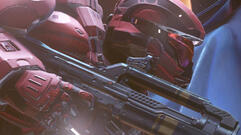 343 Industries Are Finally Poised to Make Their Mark with Halo 5: Guardians