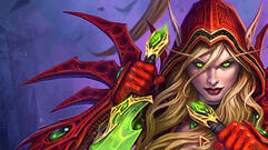 Hearthstone Balance Changes: The Rogue's Caverns Below Quest is Getting a Welcome Nerf [Update]