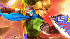How Shigeru Miyamoto Changed the Course of Hyrule Warriors, and Other Insights into its Development