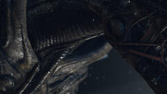 Can Alien: Isolation Sustain 40 Minutes of Sci-Fi Perfection for 12 Hours?
