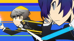 Persona Q Starter's Guide: Tips for Exploring the Labyrinth