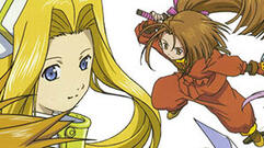 "Tales of Phantasia Mobile, and Other Infuriating ""Free"" Rip-Offs"