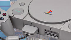 The Best PS1 Games on PlayStation Network