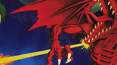 Daily Classic: 7 Reasons Super Metroid was an SNES Masterpiece