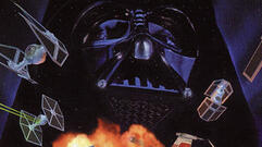 TIE Fighter: A Gamer's Education