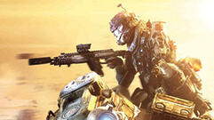 Step-by-Step: Let's Break Down a Titanfall Match