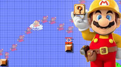 Super Mario Maker's Content Rollout is Nintendo's Design Discipline In Action