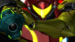 The USgamer Podcast: Jeremy Parish Returns to Debate Metroid: Samus Returns