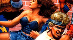 What I Played This Weekend: 3D Streets of Rage 2, the Immortal Brawler