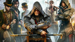 "Assassin's Creed and Far Cry Could Skip 2017 For ""More Polish"""